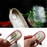 מדבקת סיליקון לעצם מוצרים אחרים